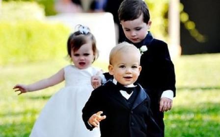 Сохраняется ли право на стандартный вычет НДФЛ, если детка вступила в брак