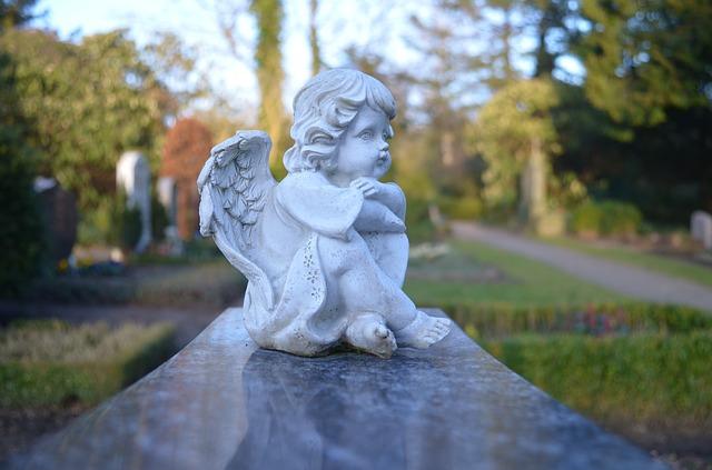 angel-756972_640