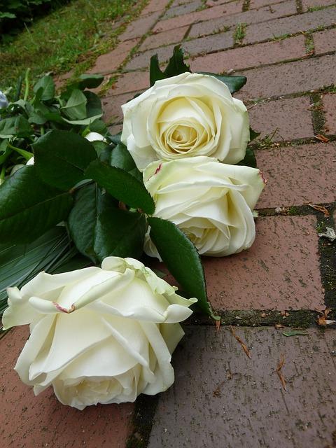 Самовольный отпуск в связи со смертью близкого родственника